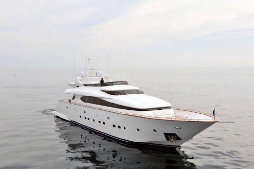 mykonos boat tours