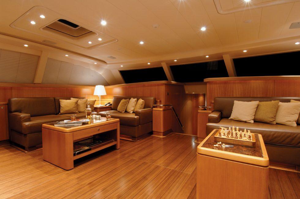 boat rental mykonos prices