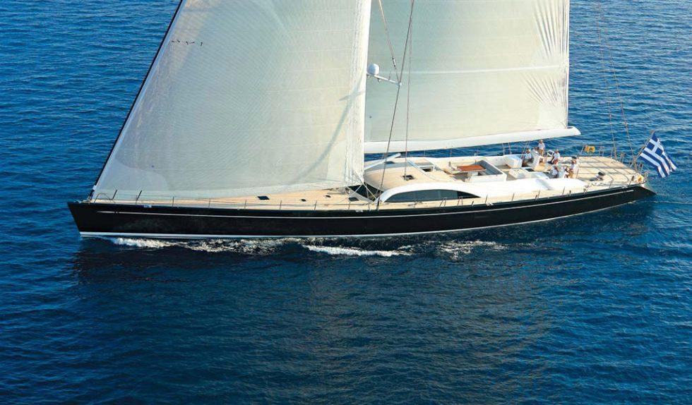 private boat hire mykonos